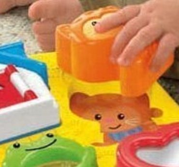 Top 10 Toddler Puzzles