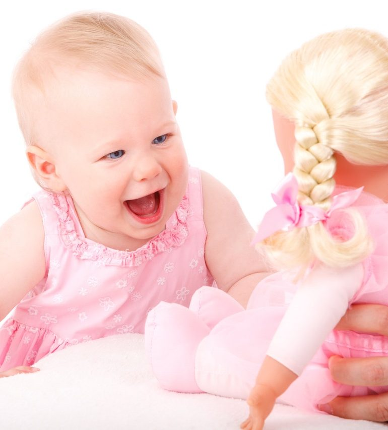 baby-child-cute-doll-41307