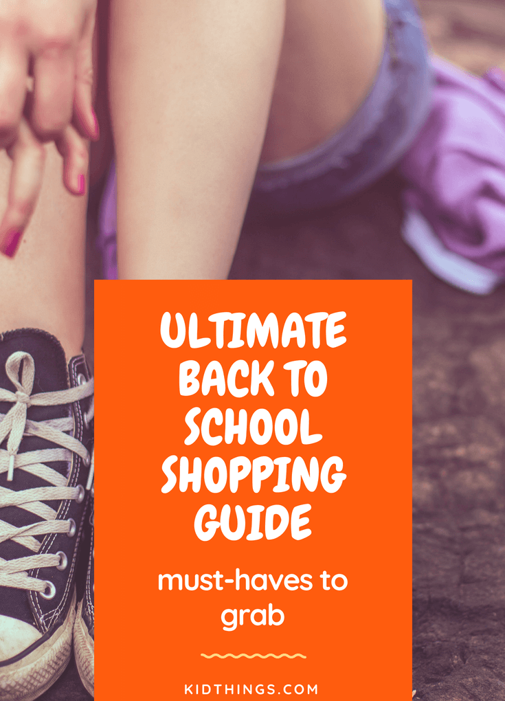 back-to-school-guide