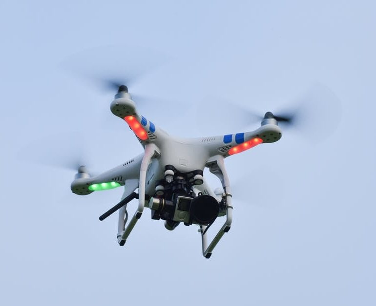 best-drones-for-kids-and-teens