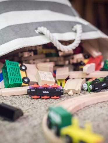 best-train-sets-for-boys