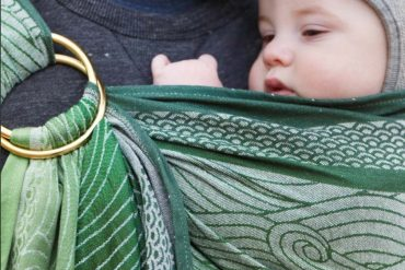 sling-ring-for-parents