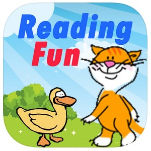 Reading Passages With Questions Plus Answers Books