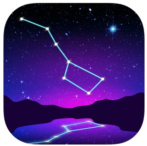 Starlight - Explore the Stars
