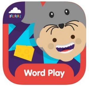 Words for Kids1