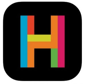 Hopscotch-Programming for kids