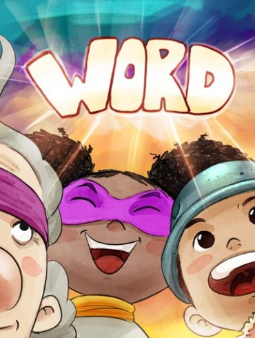 sight word superhero app review