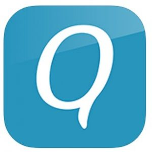 Parental Control App Qustodio