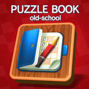 Daily Logic Puzzles