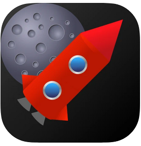 Rockets and Planets for Babies